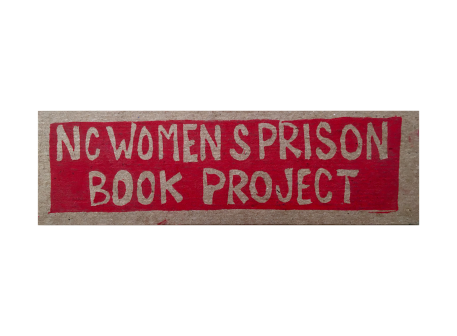 NC Women's Prison Book Project