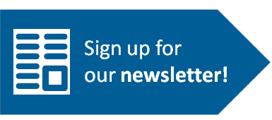 Sign Up For Our Email Newsletter