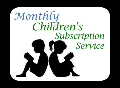 Children's Subscription Program